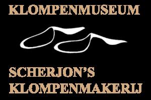 Klompenmuseum Scherjon's Klompenmakerij